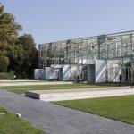 Il progetto dell'Orto Botanico di Padova